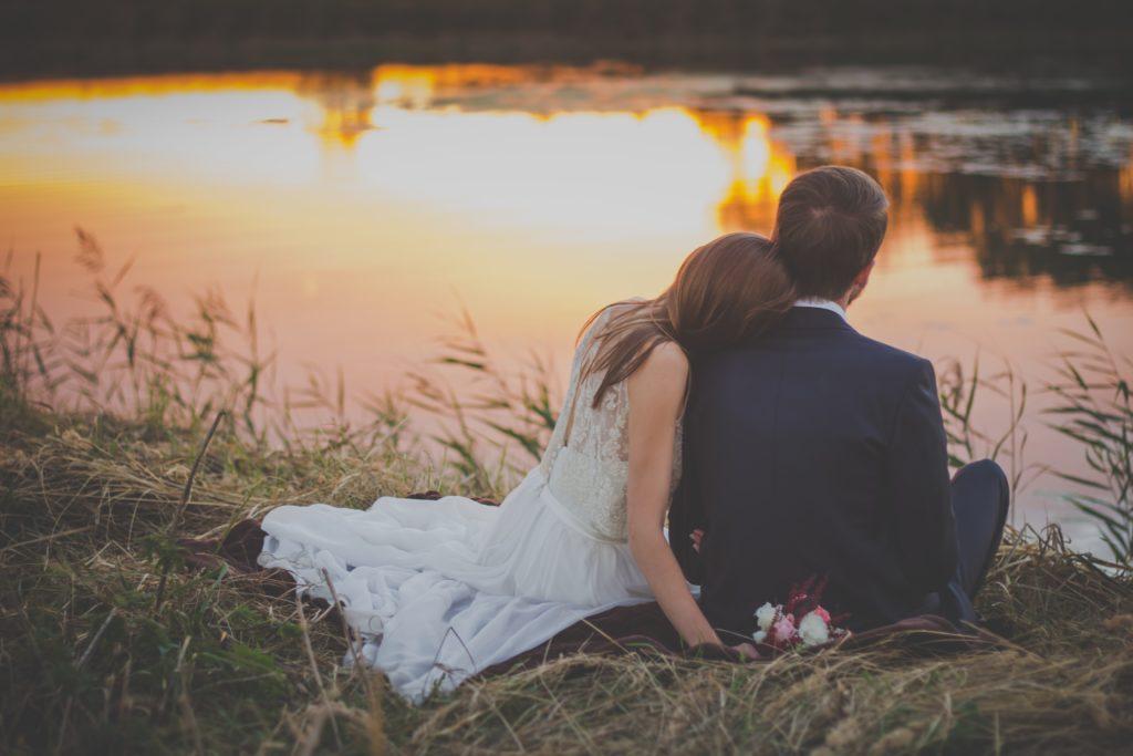 Free christian dating sites bewertungen