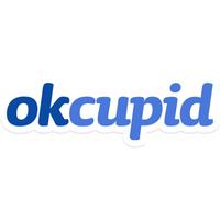 logo of okcupid