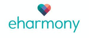 logo of e-harmony