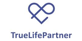 logo of truelifepartner