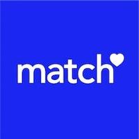 Logo of Match