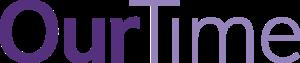 logo og ourtime